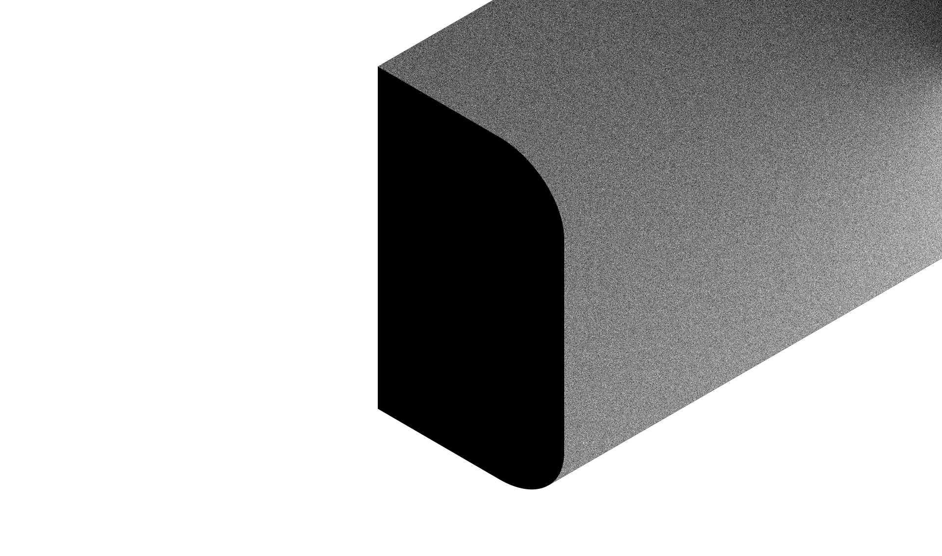 Design — studia 1 stopnia