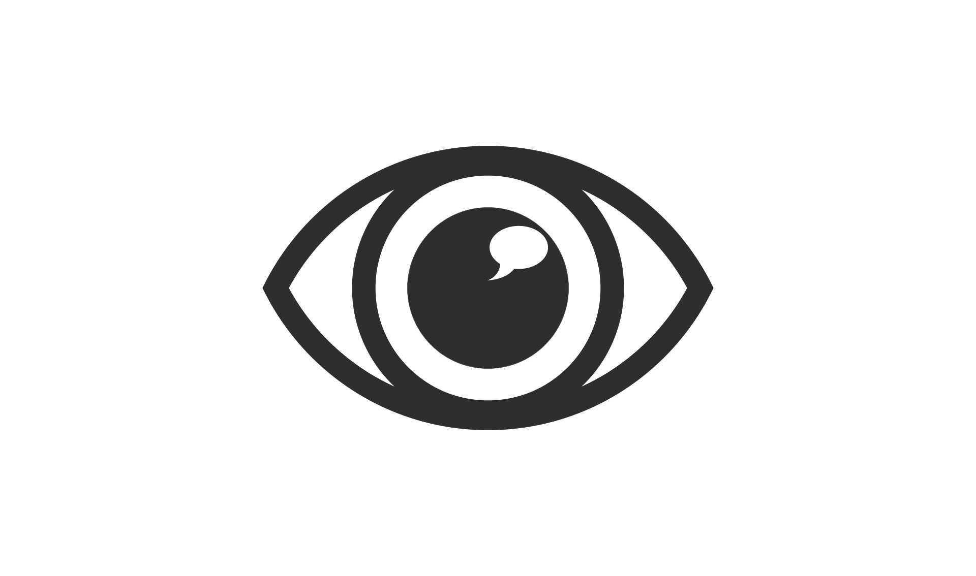 Komunikacja wizualna — studia 1 stopnia