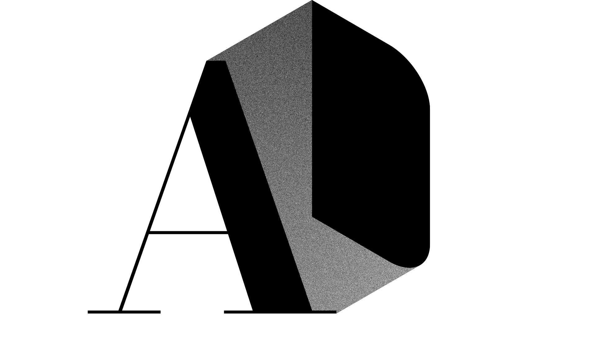 Art & Design — studia 2 stopnia